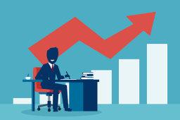 收评:创业板放量涨1.84% 两市近90只个股涨停