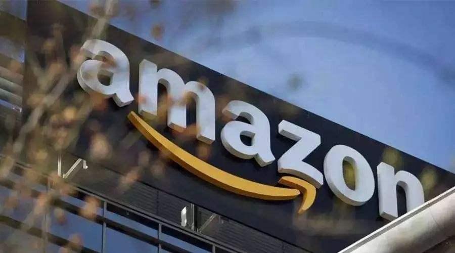 美大型科技股收盘多数上涨 亚马逊市值超微软登顶