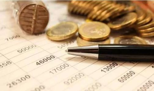 各类机构资管业务总规模达50.5万亿元