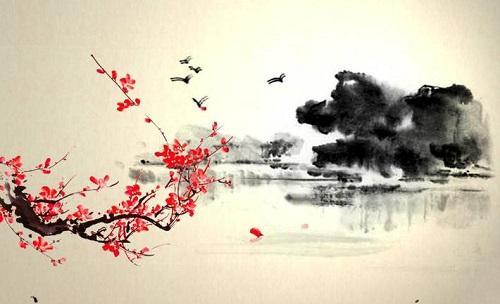 """中国诗歌学会揭晓第五届""""朗诵艺术贡献奖"""""""