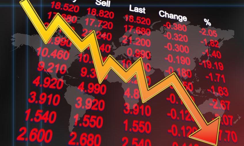 """隔夜資金跌入""""1時代"""" 股債市行情都要來了?"""