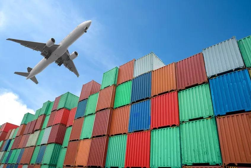海南板块持续发酵!自贸港建设提速