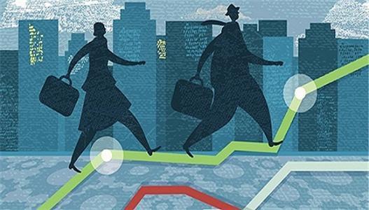 香港股市对内地新经济企业还有多大吸引力?