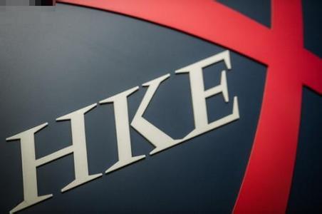 香港股市對內地新經濟企業還有多大吸引力?