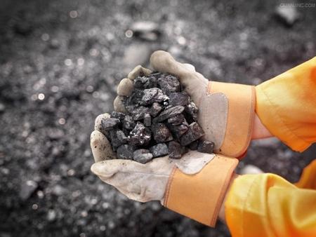 芝商所表示:全球煤炭市场重心日渐东移