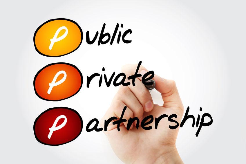 東華科技聯合中標132.69億元PPP項目