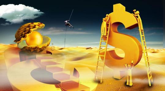 深圳将探索设立私募股权二级市场基金 完善创投募资及退出渠道
