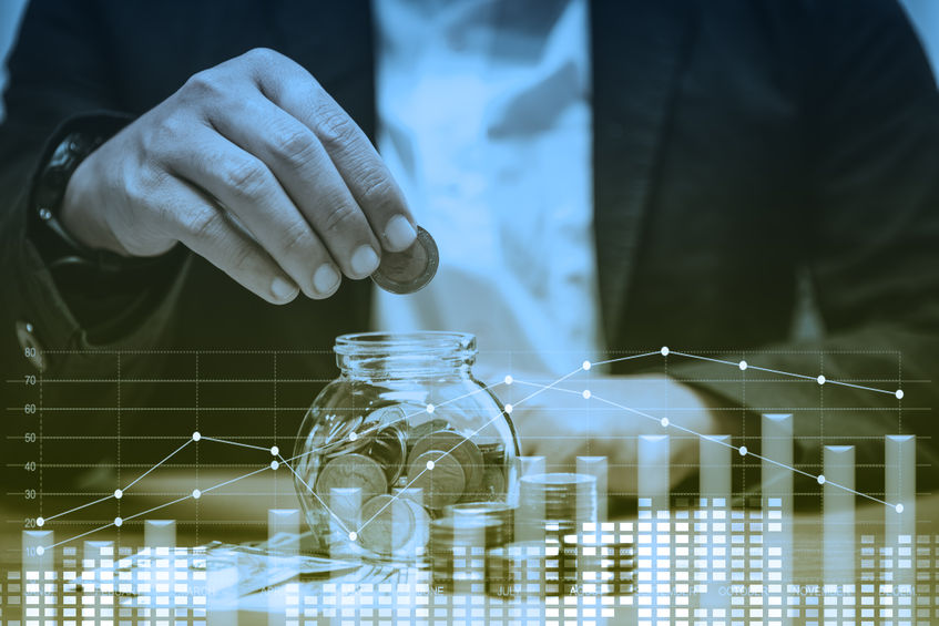 12月超七成上市券商营收增长 全年超九成净利下滑