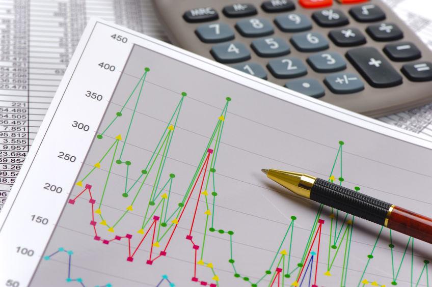 九部门:鼓励非金融企业和金融机构发行绿色债券