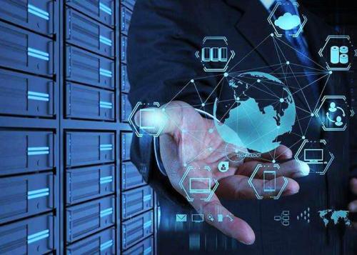 中国网信办发布区块链信息服务管理规定 2月15日起施行