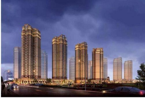北京:实现通州区与廊坊北三县统一规划