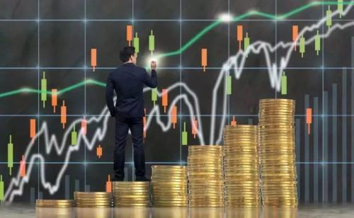 银保监会:强化银行理财子公司监督管理