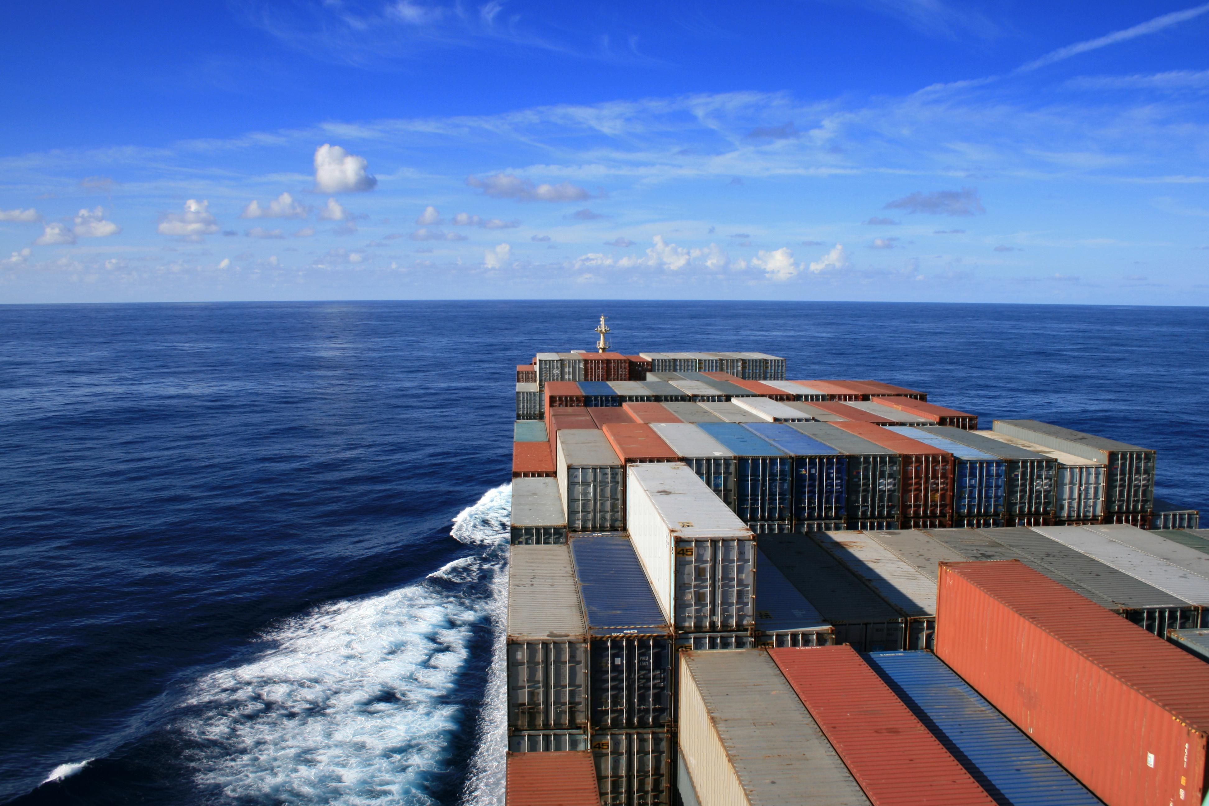 新版服务贸易进出口目录料近期发布