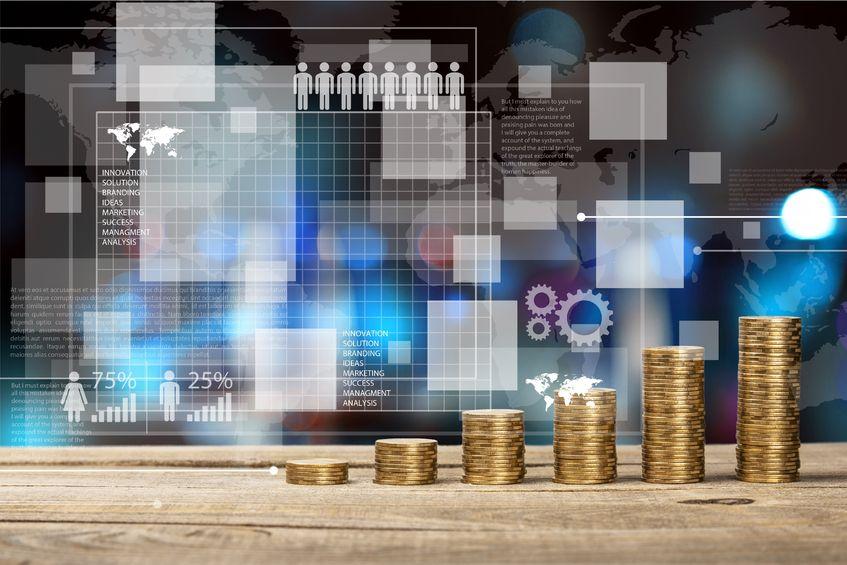 2018年多数VC/PE新基金滞留在募资阶段