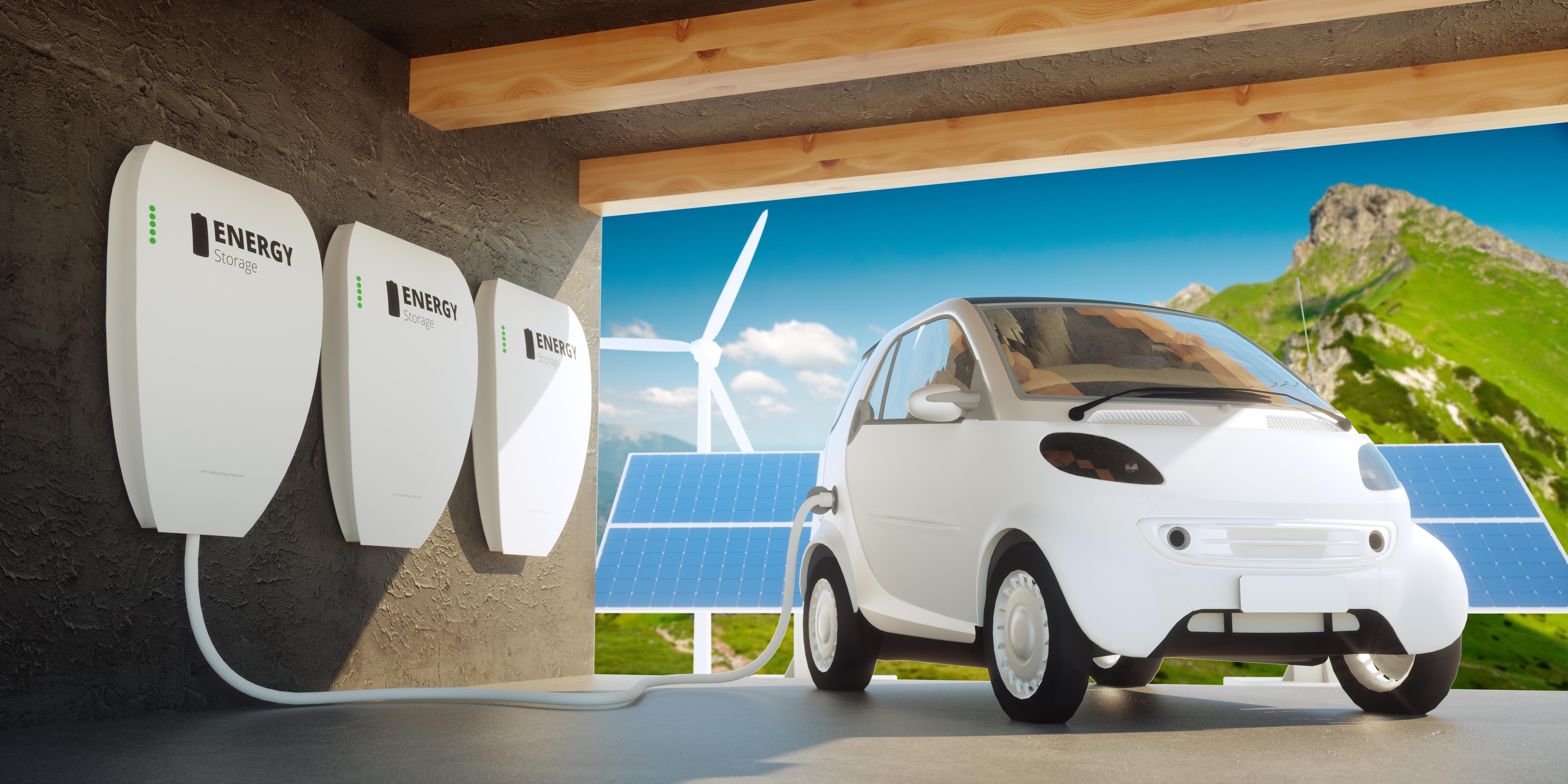 动力电池回收成本高等问题待解