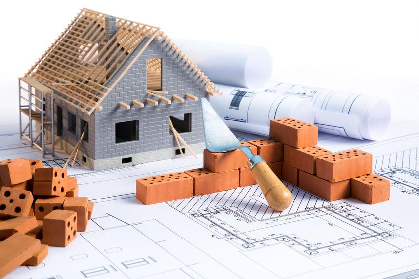 2018年集合信托规模下降 房地产类一枝独秀