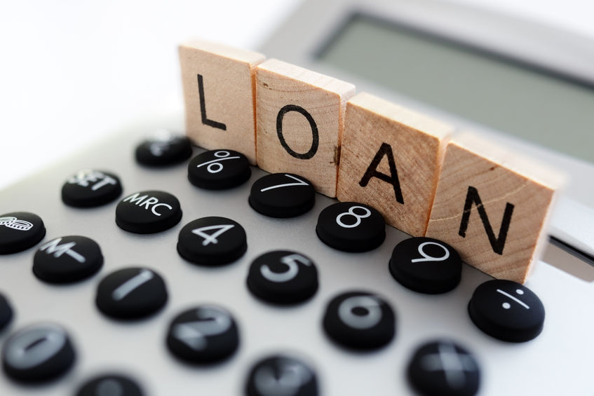 信贷跑出加速度 金融支持实体经济很给力