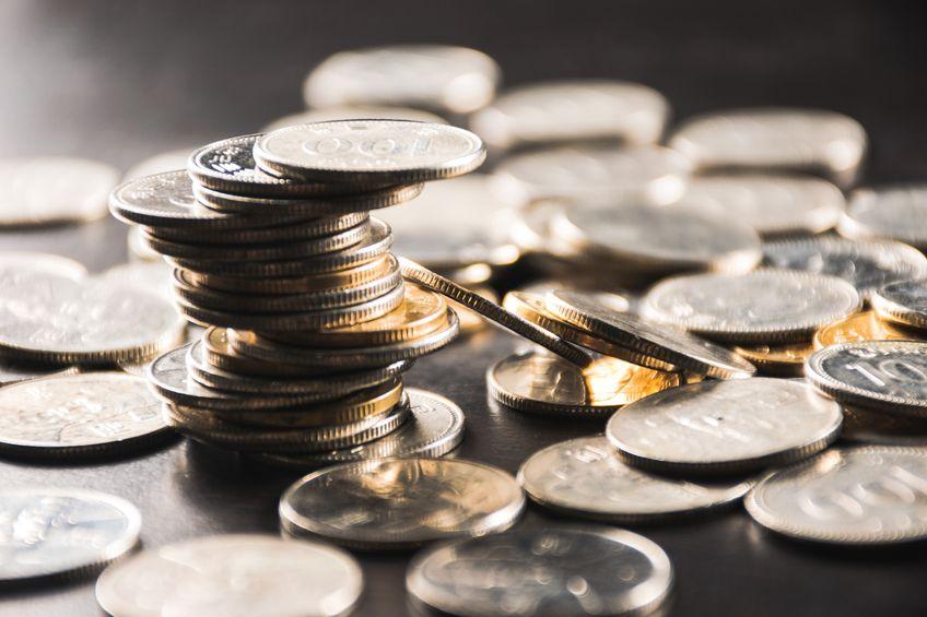2018年券商再融资承销逾3500亿 同比下降近五成