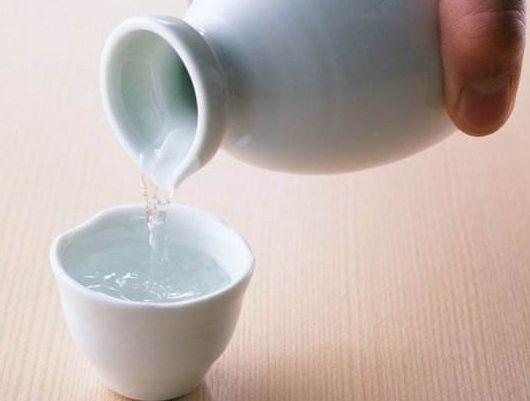 春节将近需求旺盛 中高档白酒量价齐升