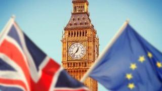 230票之差创历史性惨败!英国脱欧协议被否 脱欧前景陷入迷茫