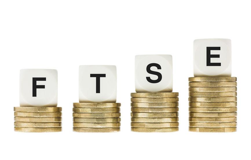 富时罗素:预计有近100亿美金被动投资基金进入A股
