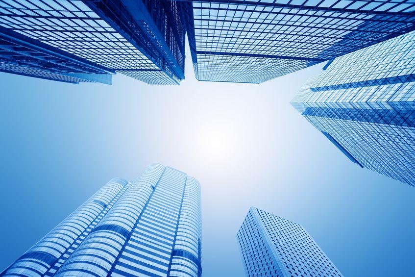 国家统计局公布70城房价数据:北上广深二手房价继续下跌