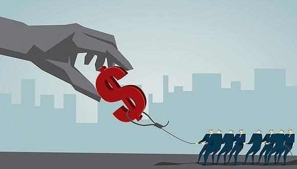 招商蛇口拟最多斥资40亿元回购股份