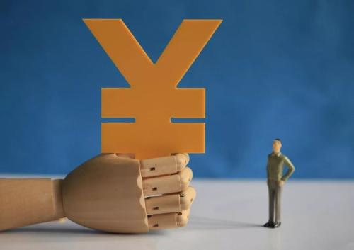 投资者将可通过彭博投资中国银行间债券市场
