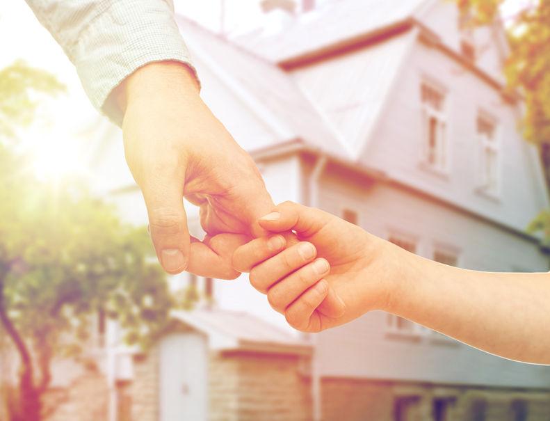 調查顯示:臺灣逾三成偏鄉兒童過年無法與家人團聚