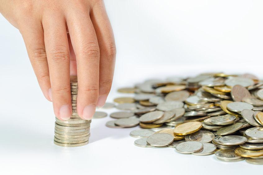 7700亿元 下周央行逆回购到期量为近一年最大