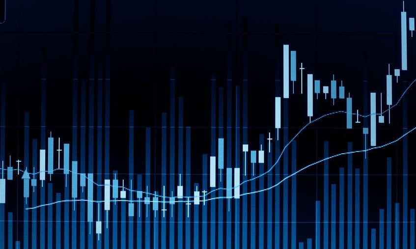 北上資金大幅買入 權重股走強帶領大盤上攻2600點