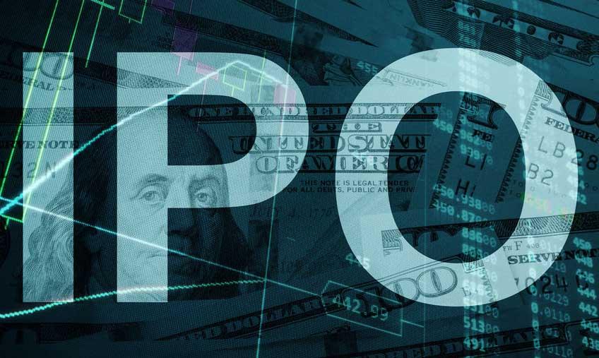 IPO陷入瘫痪,竟让20家中国公司上市受阻!富途证券等大批金融机构在列,美国政府关门创纪录达29天
