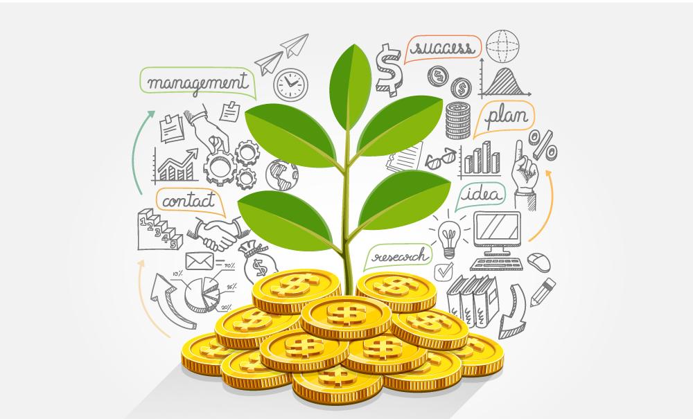 2018年经济运行保持在合理区间 发展的主要预期目标较好完成