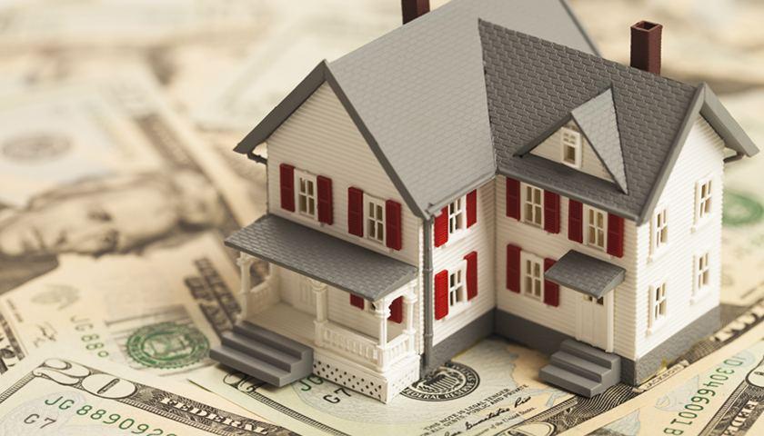 2019年房地产市场或将再度分化