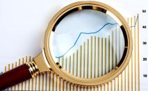 国民生产总值超90万亿  带你看懂经济数据亮点