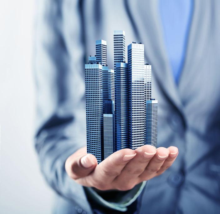 全国商品房销售再创新高 房企资金面却不乐观