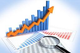 46家上市公司披露业绩快报 超八成营收净利双增长