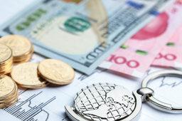 发展改革委:鼓励银行向民企发放3年期以上的中长期贷款