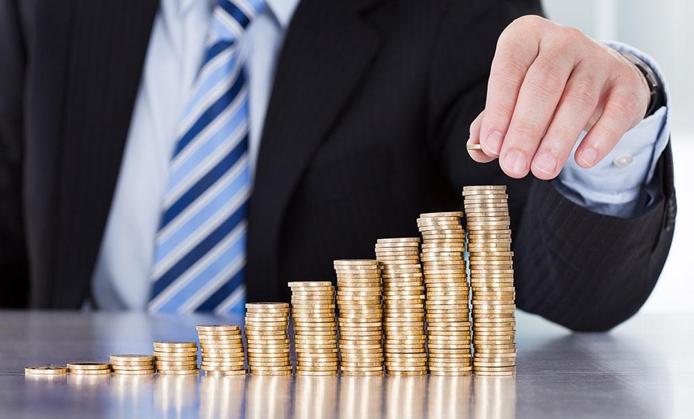巨化股份预计2018年净利同比增长113%- 136%
