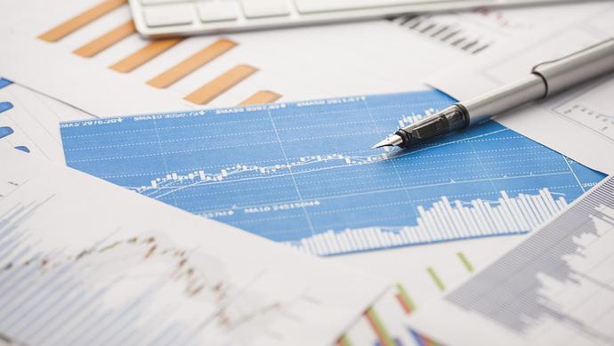 宝通科技:预计2018年净利润同比增长20%至40%