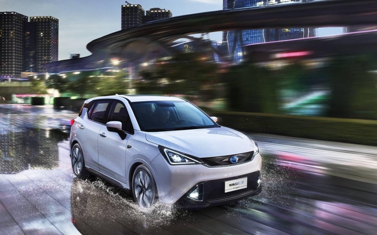 工信部公示第316批新车名单 145款新能源车入选