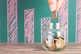 4只战略配售基金率先披露四季报 揭秘下一步方向
