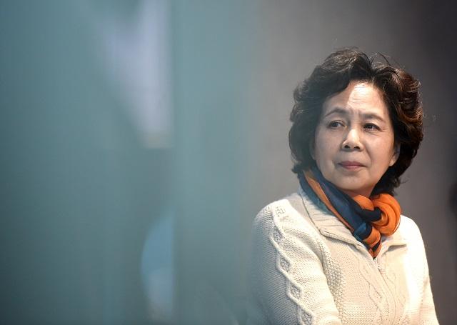 """范小青《滅籍記》:假如沒有身份證明,""""我""""還是""""我""""嗎?"""