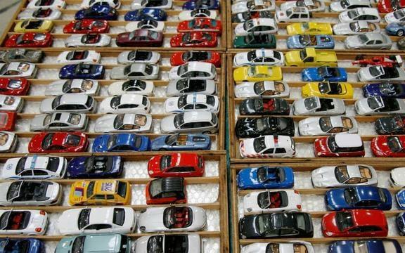 2018年二手车交易达1382万辆 同比增11.46%