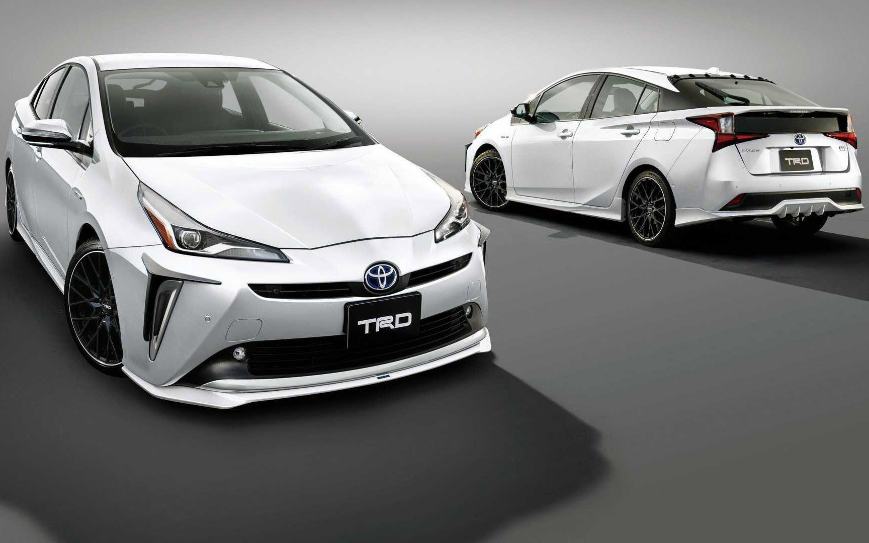 丰田与松下将成立合资公司 共同开展车用方形电池事业