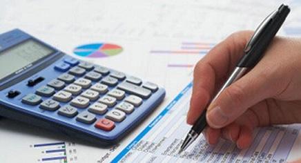 中信证券2018年度实现净利润93.94亿元