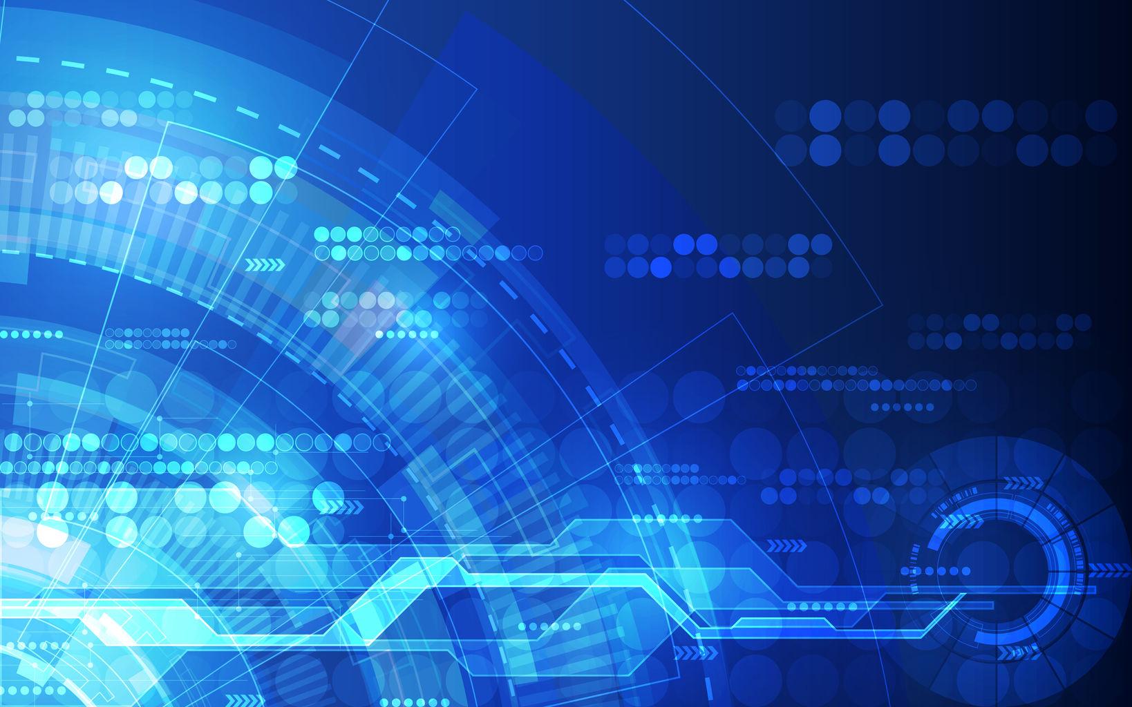 科创板实施方案获批 着力支持关键核心技术创新