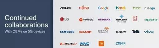 """小米双折叠手机今日首秀 有的A股公司早就""""弯""""了"""