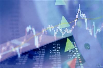 A股三大股指集体收涨 创业板指涨逾1%