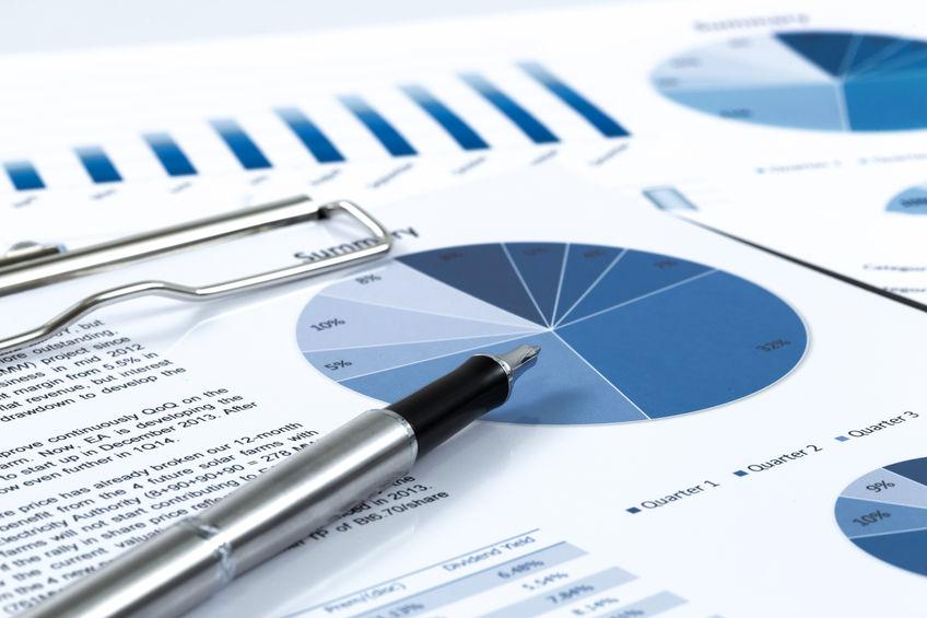上市公司业绩预告暖场 新经济新势头亮眼
